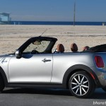 new-2016-mini-convertible-india-pictures-photos-images-snaps-rear-view