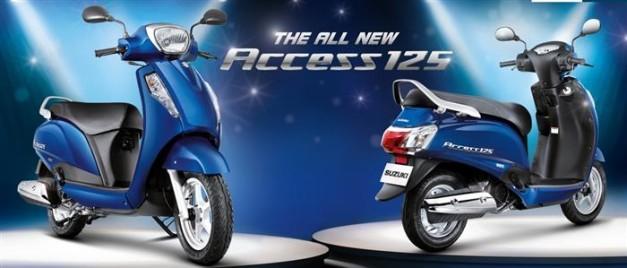 new-2016-suzuki-access-125-front-back-shape