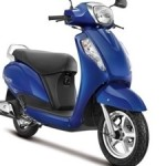 new-2016-suzuki-access-125-launched-details-pictures-price