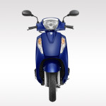 new-2016-suzuki-access-125-pictures-photos-images-snaps-001
