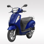 new-2016-suzuki-access-125-pictures-photos-images-snaps-002