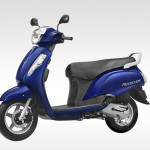 new-2016-suzuki-access-125-pictures-photos-images-snaps-003