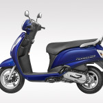 new-2016-suzuki-access-125-pictures-photos-images-snaps-004
