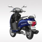 new-2016-suzuki-access-125-pictures-photos-images-snaps-005