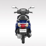 new-2016-suzuki-access-125-pictures-photos-images-snaps-006