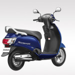new-2016-suzuki-access-125-pictures-photos-images-snaps-007