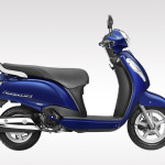 new-2016-suzuki-access-125-pictures-photos-images-snaps-008