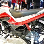 new-hero-splendor-ismart-110-pictures-photos-images-snaps-2016-auto-expo-left-side-view