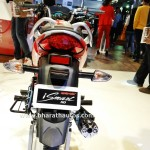 new-hero-splendor-ismart-110-pictures-photos-images-snaps-2016-auto-expo-rear-shape