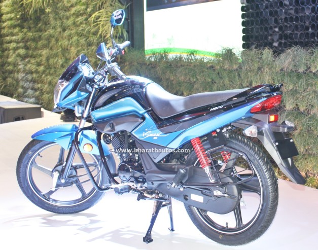 new-hero-splendor-ismart-110-rear-2016-auto-expo-pictures-photos-images-snaps