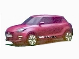 next-gen-2017-maruti-suzuki-swift-pictures-photos-images-snaps