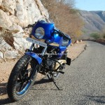ny-customs-p200gt-modified-bajaj-pulsar-200-dtsi-cafe-racer-002