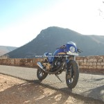ny-customs-p200gt-modified-bajaj-pulsar-200-dtsi-cafe-racer-003