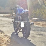 ny-customs-p200gt-modified-bajaj-pulsar-200-dtsi-cafe-racer-006