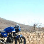 ny-customs-p200gt-modified-bajaj-pulsar-200-dtsi-cafe-racer-007