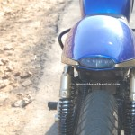 ny-customs-p200gt-modified-bajaj-pulsar-200-dtsi-cafe-racer-010