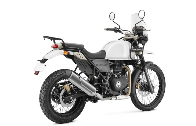 royal-enfield-himalayan-410cc-back-shape-pictures-photos-images-snaps