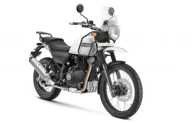 royal-enfield-himalayan-410cc-front-shape-pictures-photos-images-snaps
