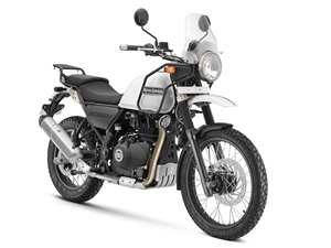 royal-enfield-himalayan-410cc-launched-details-pictures-price