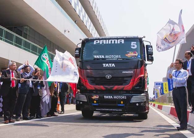 tata-motors-t1-prima-truck-racing-championship-2016-season-3-001