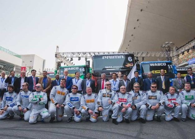 tata-motors-t1-prima-truck-racing-championship-2016-season-3-002