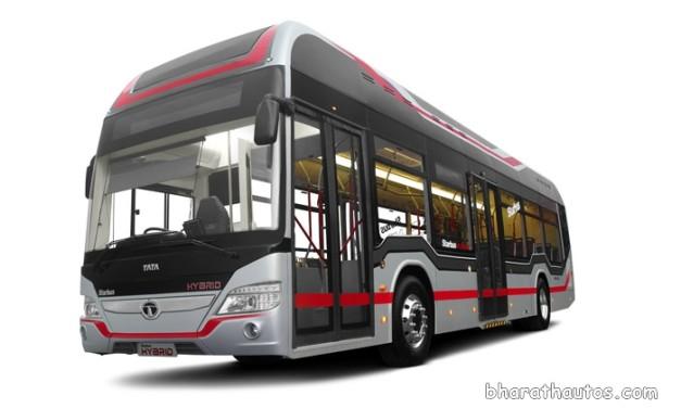 tata-starbus-hybrid-electric-bus-mmrda-mumbai-front-fascia