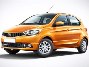tata-tiago-bookings-india-launch-on-march-28-2016