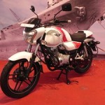 the-invincible-bajaj-v15-launched-in-mangalore-ins-vikrant-warship