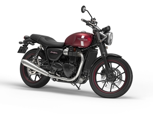 triumph-bonneville-street-twin-india-launched-details-pictures-price