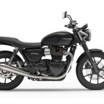 triumph-bonneville-street-twin-right-side-view-india-pictures-photos-images-snaps