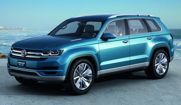 volkswagen-crossblue-concept-full-size-suv-front-pictures-photos-images-snaps