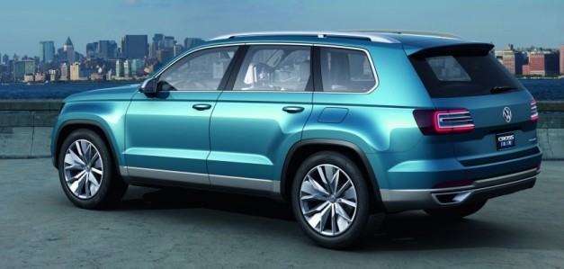 volkswagen-crossblue-concept-full-size-suv-rear-pictures-photos-images-snaps