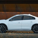 volvo-s60-cross-country-india-side-shape-pictures-photos-images-snaps