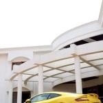 2016-aston-martin-vanquish-sunburst-yellow-side-mangalore-karnataka-india