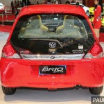 2016-honda-brio-facelift-back-india-pictures-photos-images-snaps