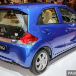 2016-honda-brio-facelift-back-shape-india-pictures-photos-images-snaps