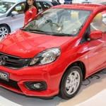 2016-honda-brio-facelift-details-pictures-india-launch