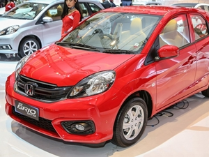 2016-honda-brio-facelift-details-pictures-india-launch