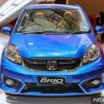 2016-honda-brio-facelift-front-fascia-india-pictures-photos-images-snaps