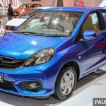 2016-honda-brio-facelift-front-india-pictures-photos-images-snaps