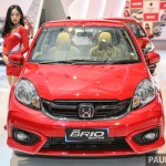 2016-honda-brio-facelift-front-view-india-pictures-photos-images-snaps