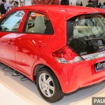2016-honda-brio-facelift-rear-view-india-pictures-photos-images-snaps