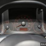2016-honda-brio-facelift-speedometer-instrument-cluster-india-pictures-photos-images-snaps