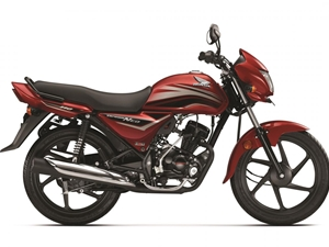 2016-honda-dream-neo-launched-details-pictures-price