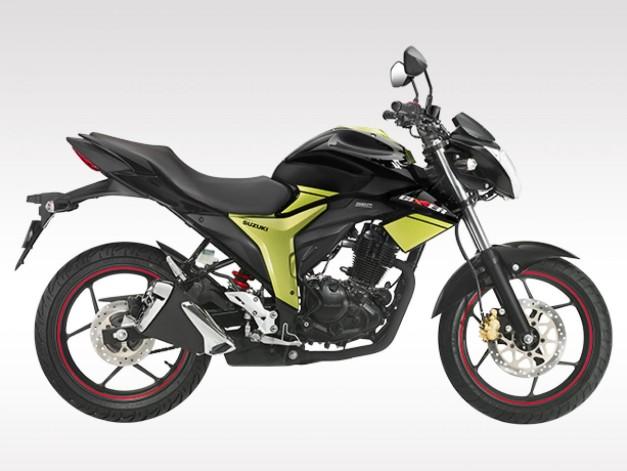 2016-suzuki-gixxer-rear-disc-brake-launched