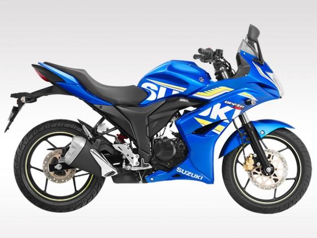 2016-suzuki-gixxer-sf-rear-disc-brake-launched