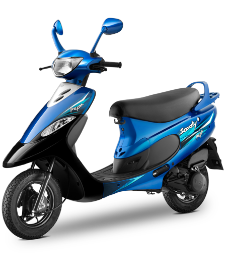 2016-tvs-scooty-pep-plus-nero-blue-pictures-photos-images-snaps