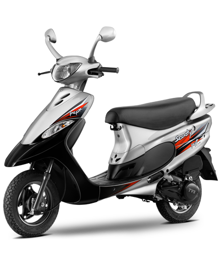 2016-tvs-scooty-pep-plus-nero-silver-pictures-photos-images-snaps