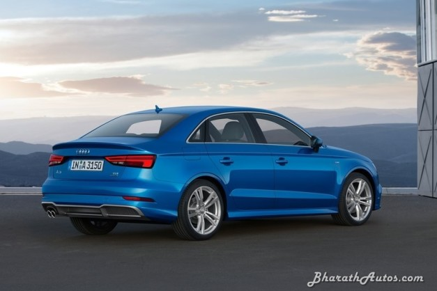2017-audi-a3-sedan-facelift-back-india-pictures-photos-images-snaps