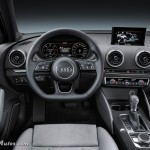 2017-audi-a3-sedan-facelift-dashboard-inside-india-pictures-photos-images-snaps